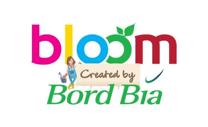 Bloom Garden Festival 2019